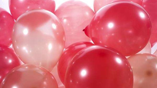 Image result for balloons royalty free