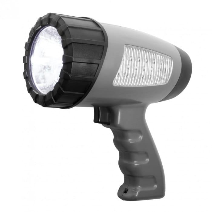 Wagan Spotlight Lantern