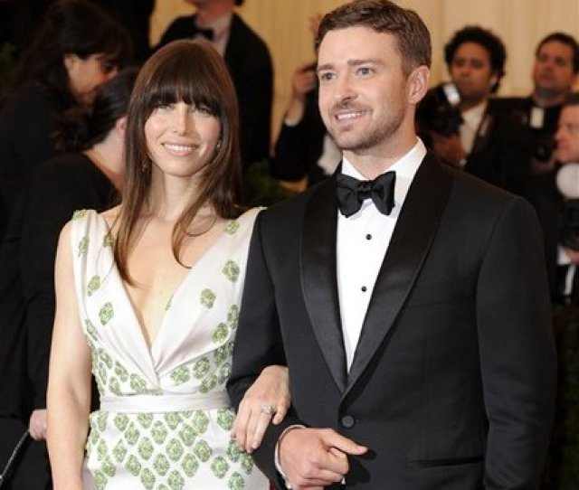 Jessica Biel Baby Name Silas Significance Explained By Justin Timberlakes Mom Their Love Story Worldnews
