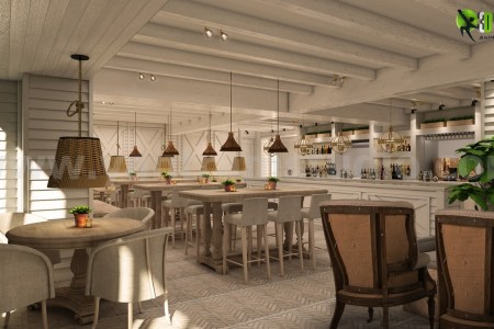 bar interior design ideas » Free Interior Design   Mir Detok