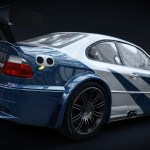 Paint Request Thread Paint Booth Forza Motorsport Forums