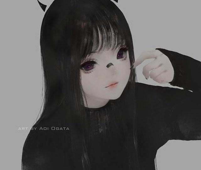 Aoi Ogata Mp