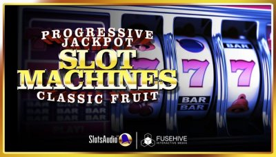 Sinooffers.com - T_site_logo - Online Casino Poker Casino