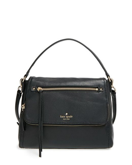 Kate Spade Cobble Hill Satchel Bag