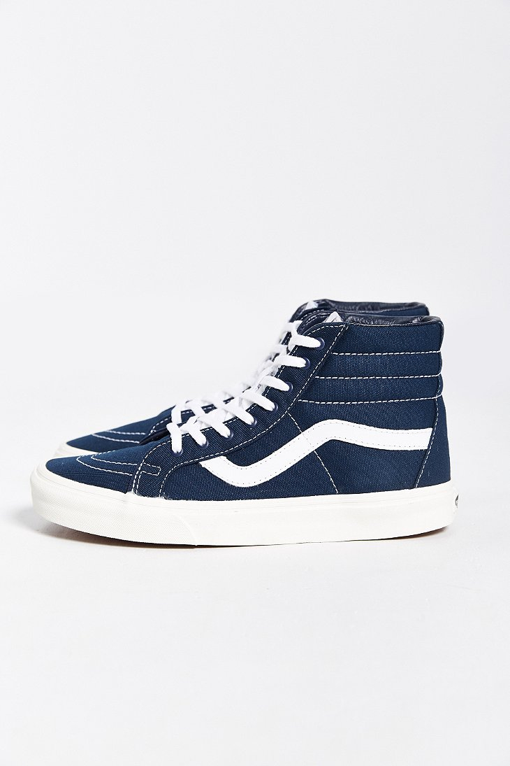 K Swiss Mens Shoes