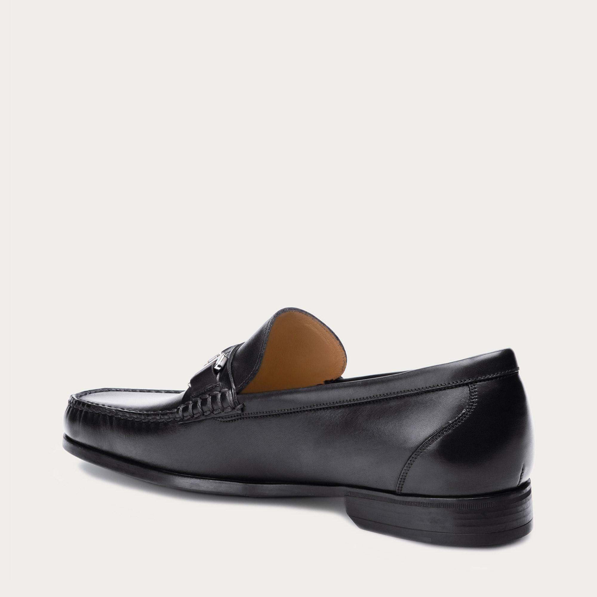 Bally Terenz In Black For Men