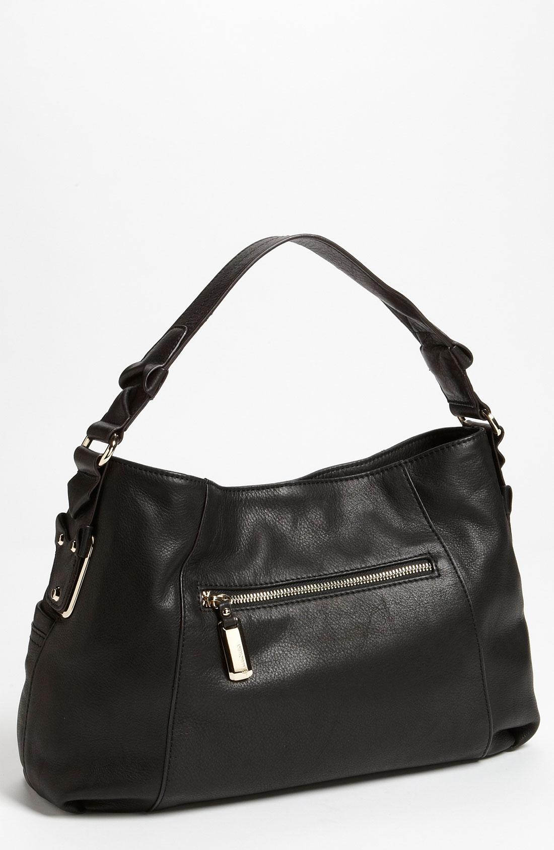 7a0a59cb4dc Makowsky Handbags Nordstrom B Sale