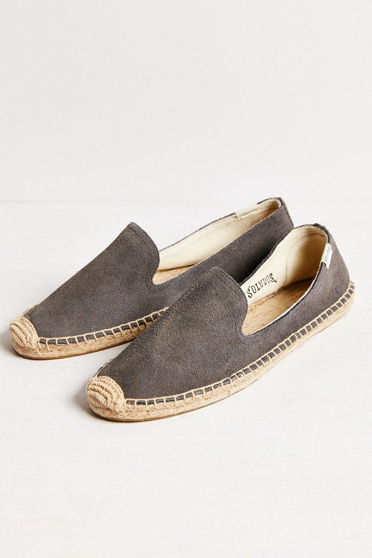 Steve Madden Shoes Price