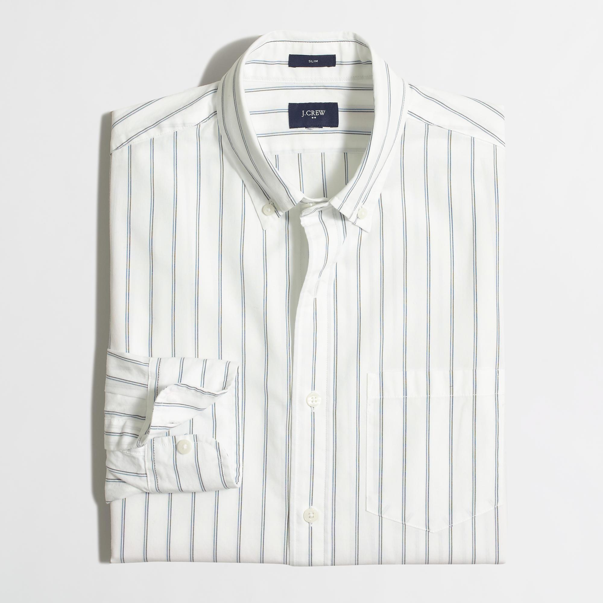 86326b046 Marc Jacobs Shirts For Men | Wiring Diagram Database