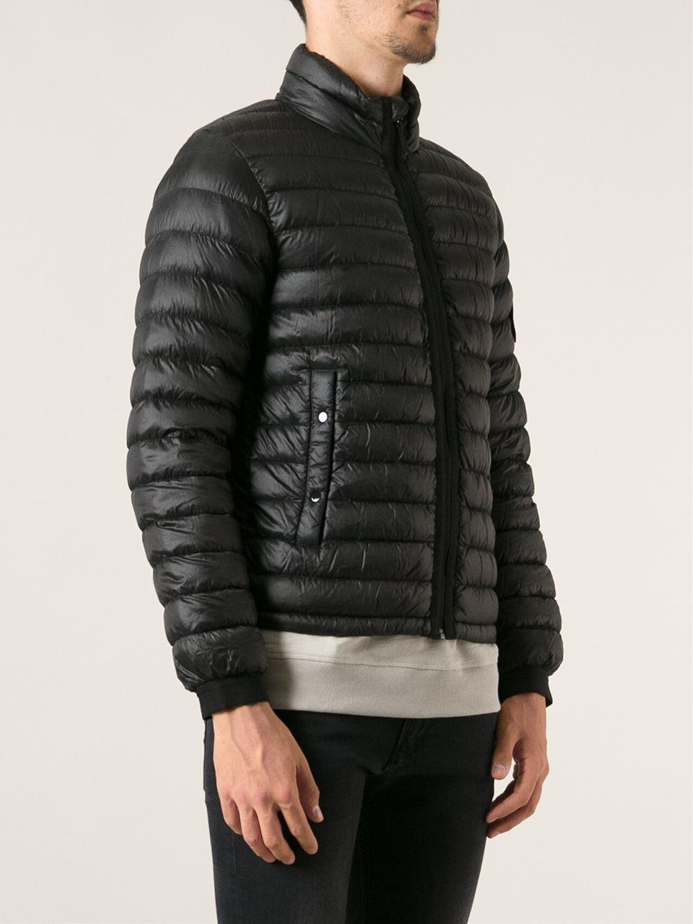Forever Oversized Denim 21 Jacket