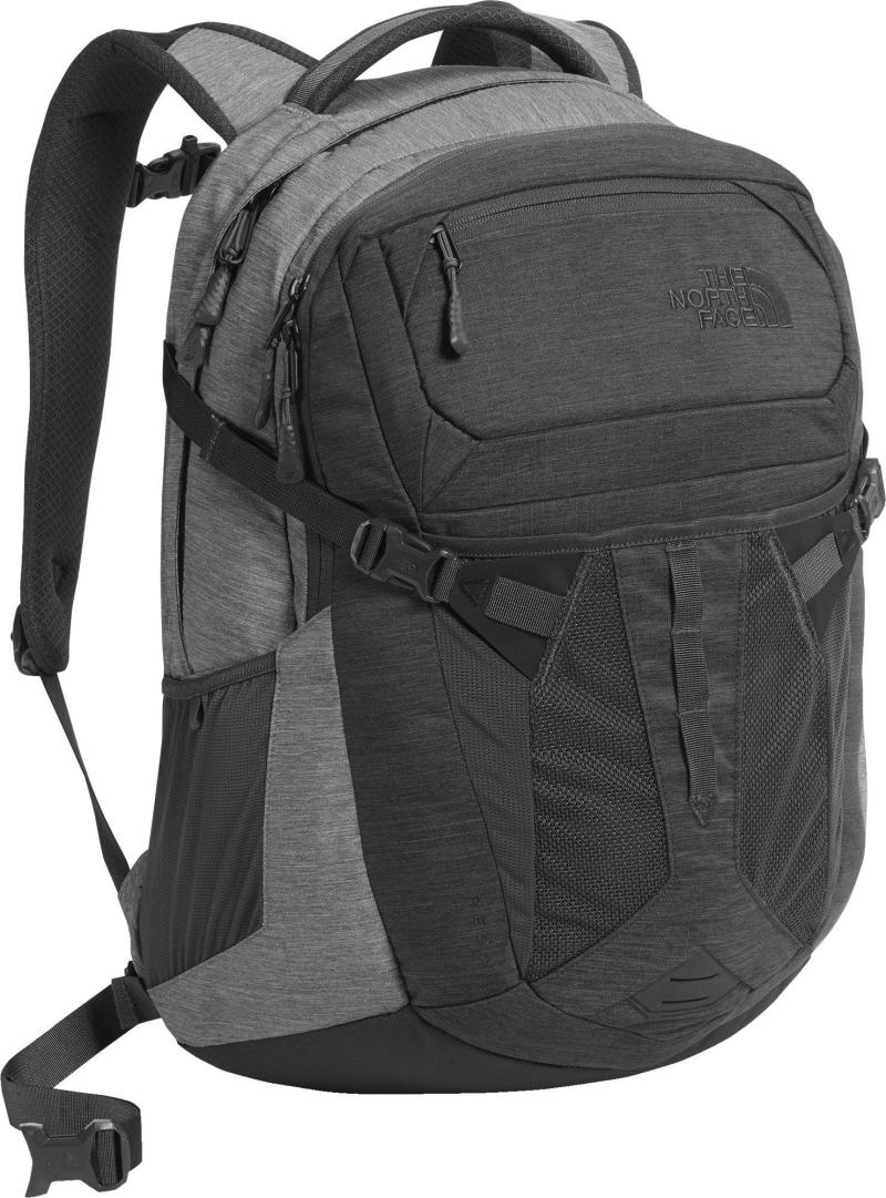57f3622c769 Pleasing Folkestone North Face Recon Backpack Blue North Face Recon ...