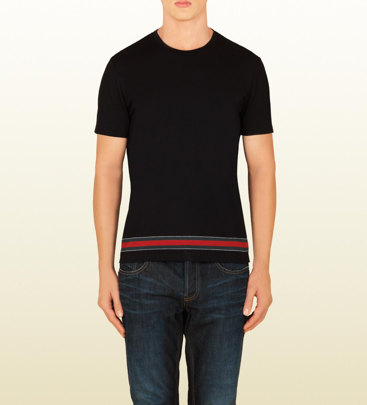 Gucci Shirt For Roblox « Alzheimer's Network of Oregon