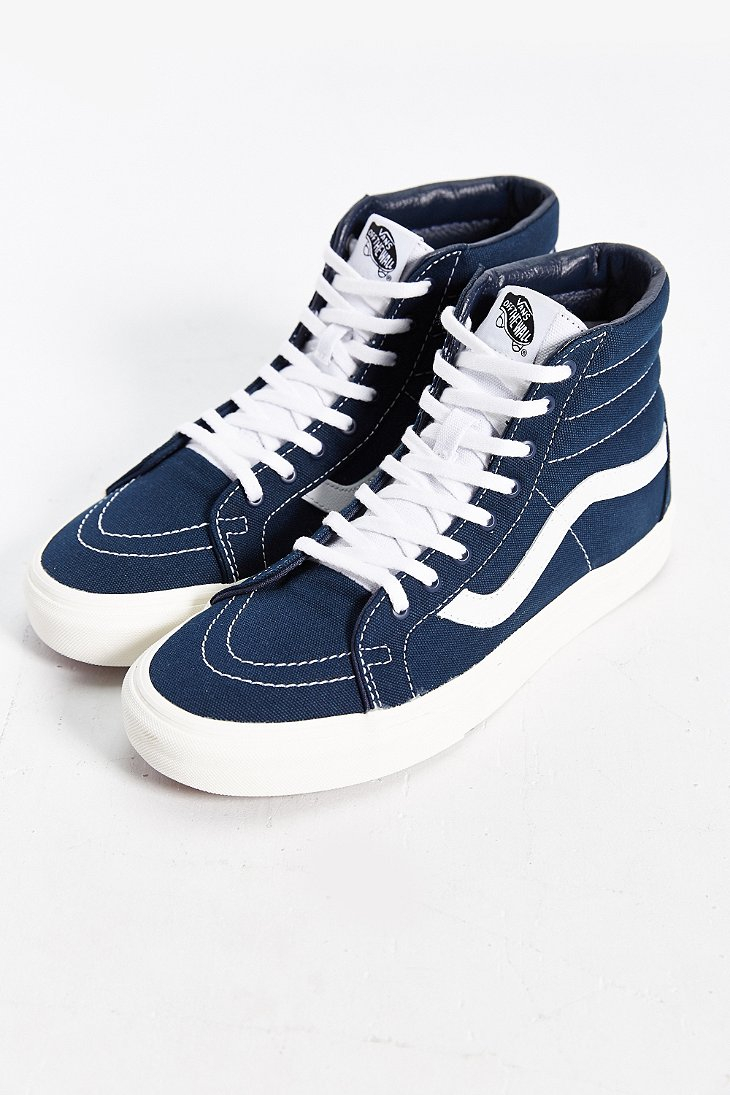 J Crew Mens Shoes