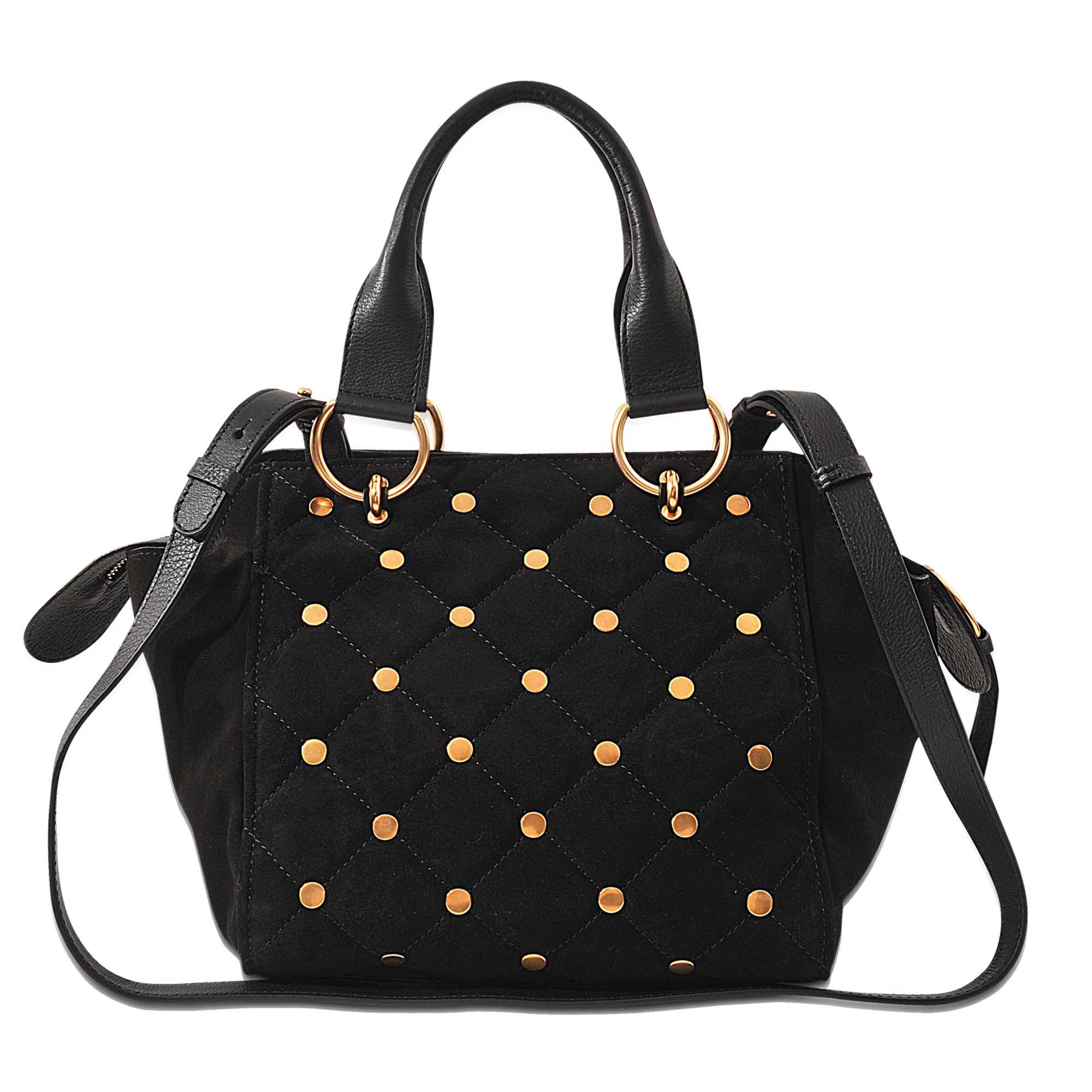 Lyst See By Chlo Paige Shoulder Bag