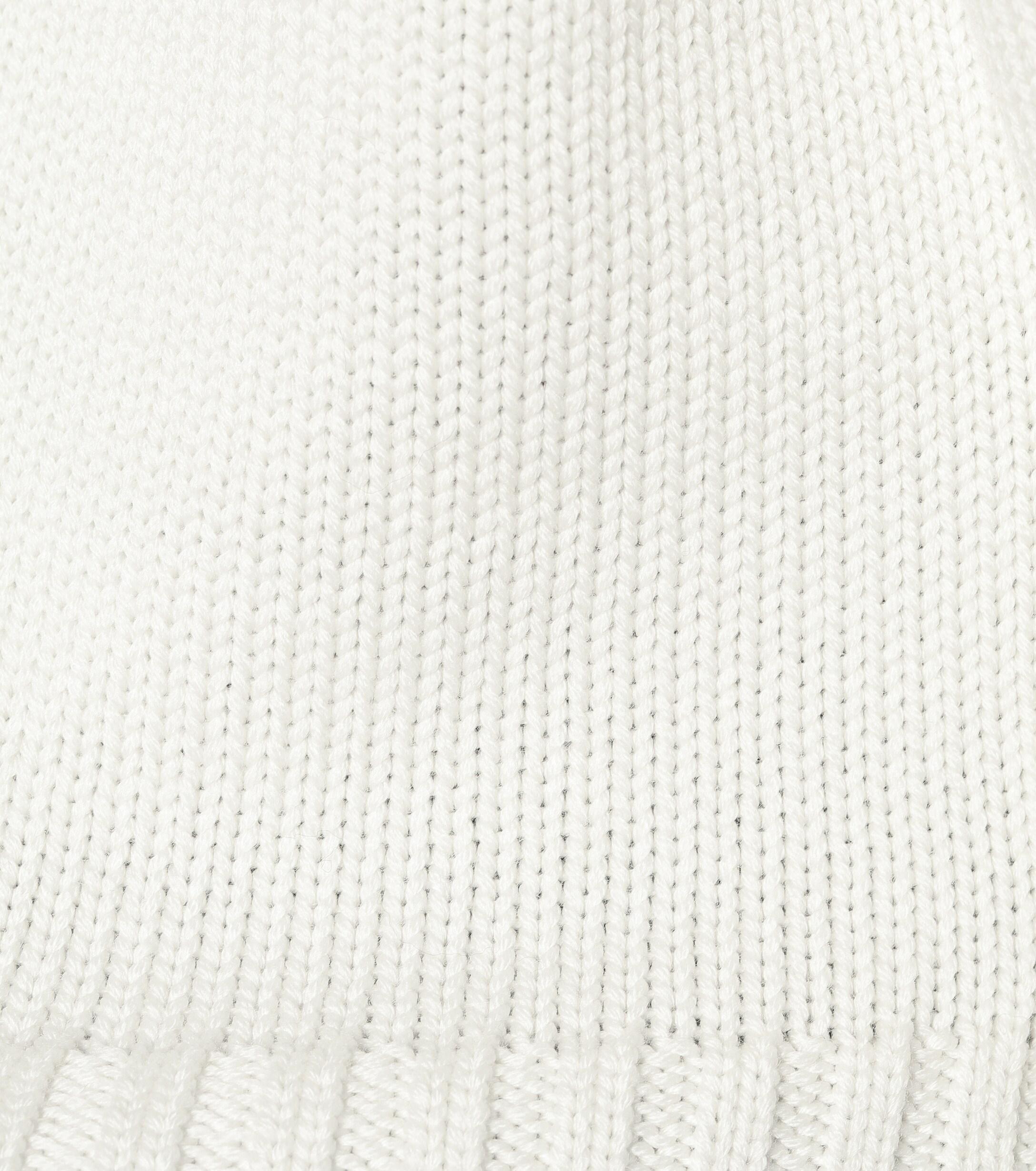 Joseph Sloppy Joe Wool Sweater