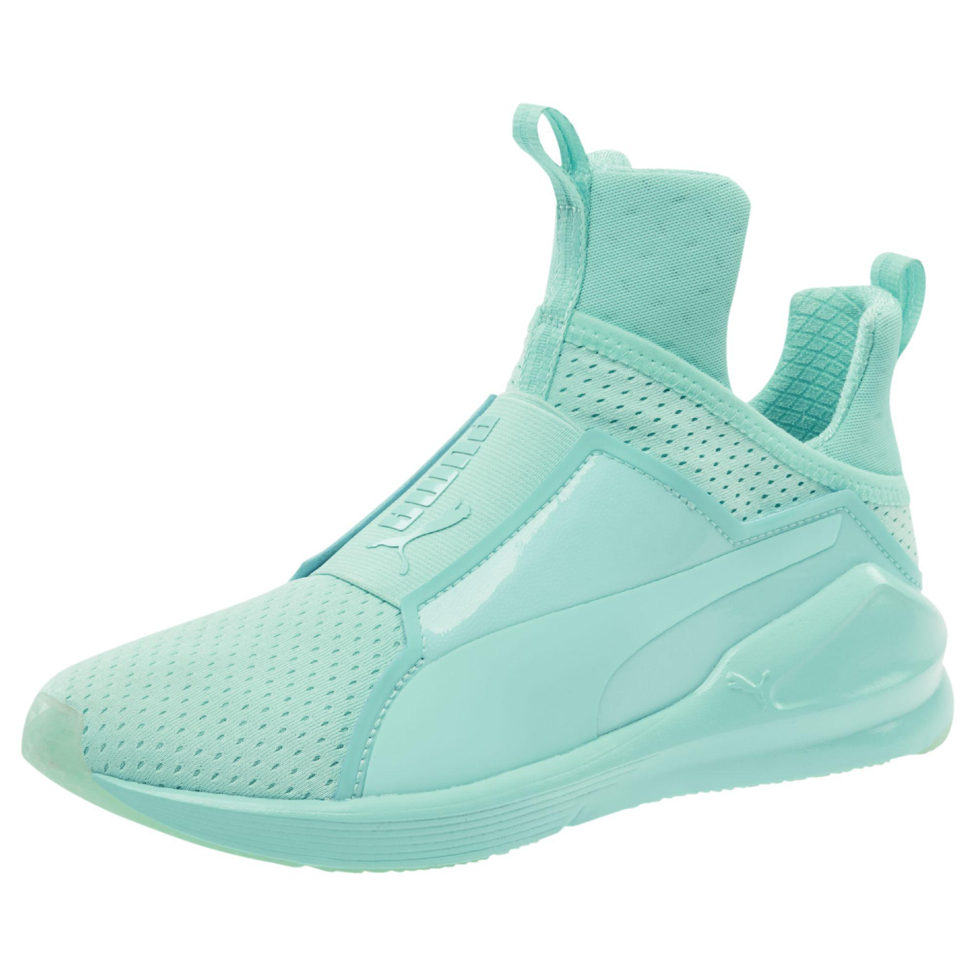 Kylie Jenner Puma Shoes Price