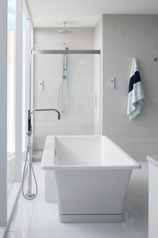 Palm Springs Bathroom Kohler Ideas