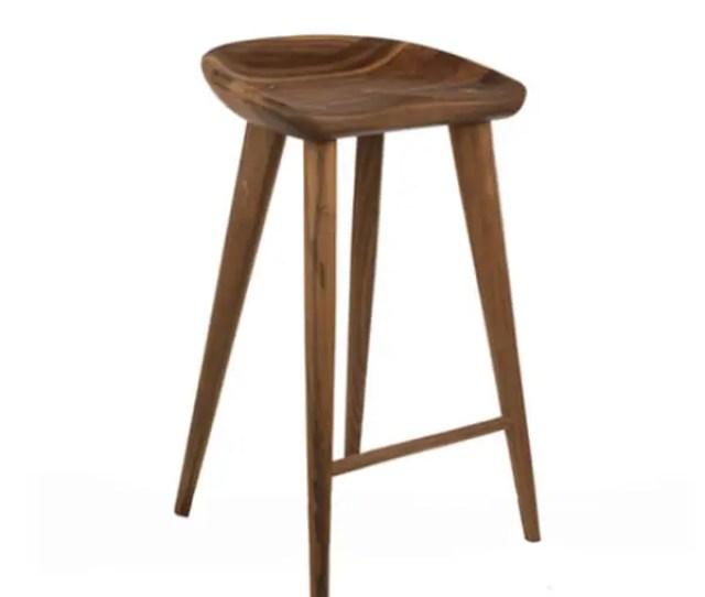 Decor8 Modern Furniture And Home Decor Bar Furniture Bar Stools And Bar Chairs