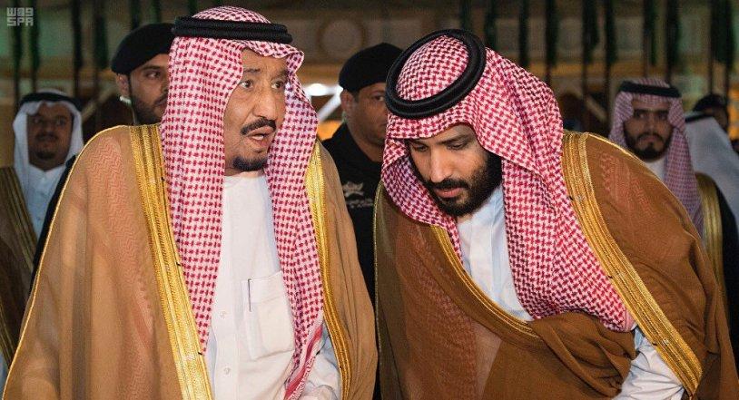 صور الملك سلمان بن عبدالعزيز