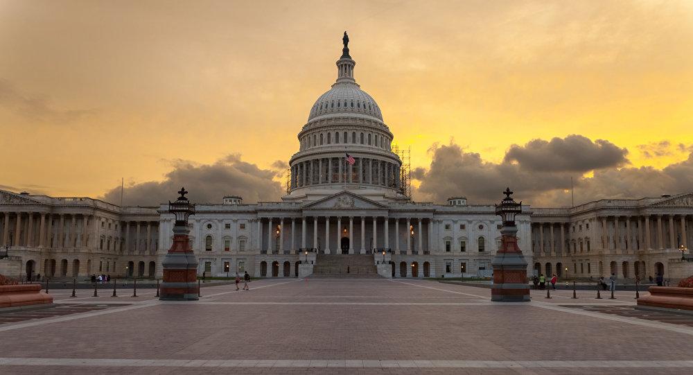 صورة لمدينة واشنطن