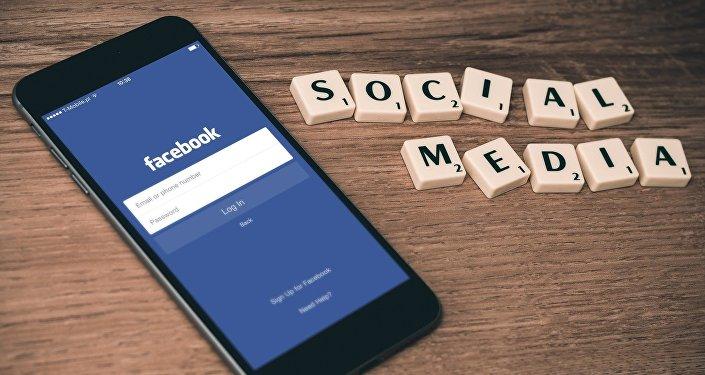 حل مشكلة عدم ظهور الصور في الفيس بوك