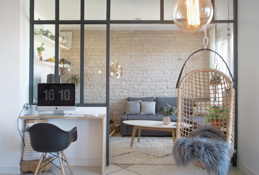 10 Home Design Trends You'll Want to Know in 2019 ...
