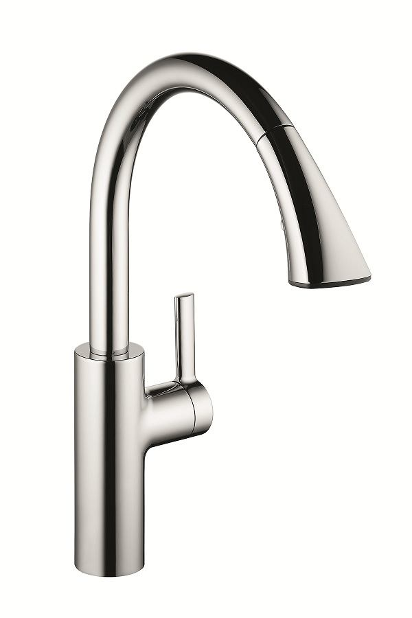 kwc kitchen faucets | www.allaboutyouth.net