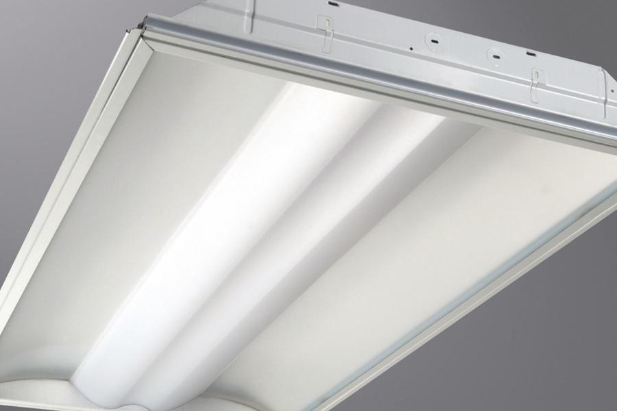 Metalux Led Lighting