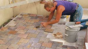 Prepping For Outdoor Patio Tile Installation JLC Online
