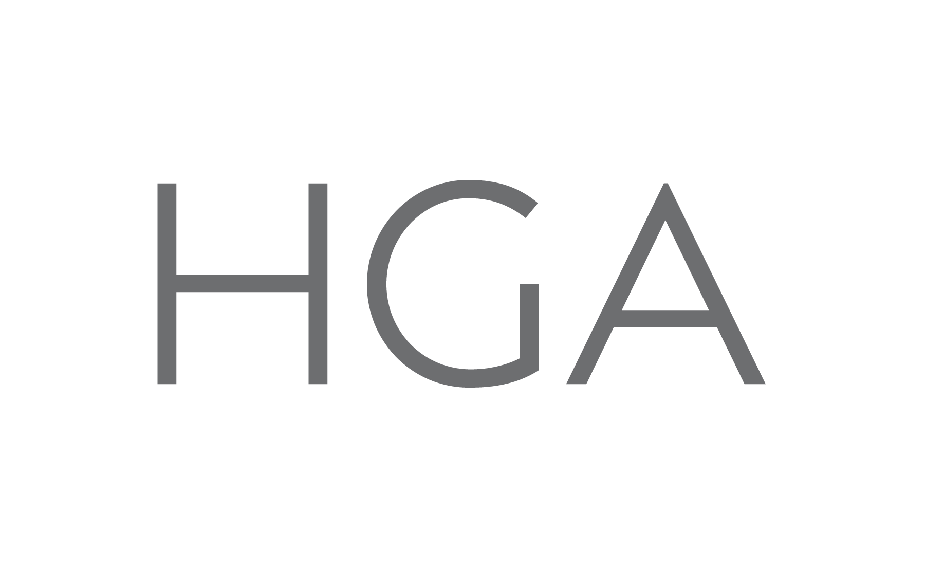 Hga Architect Magazine Commercial Community Cultural