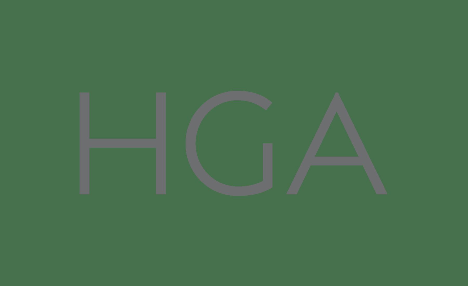 Hga Architect Magazine Commercial Community Cultural