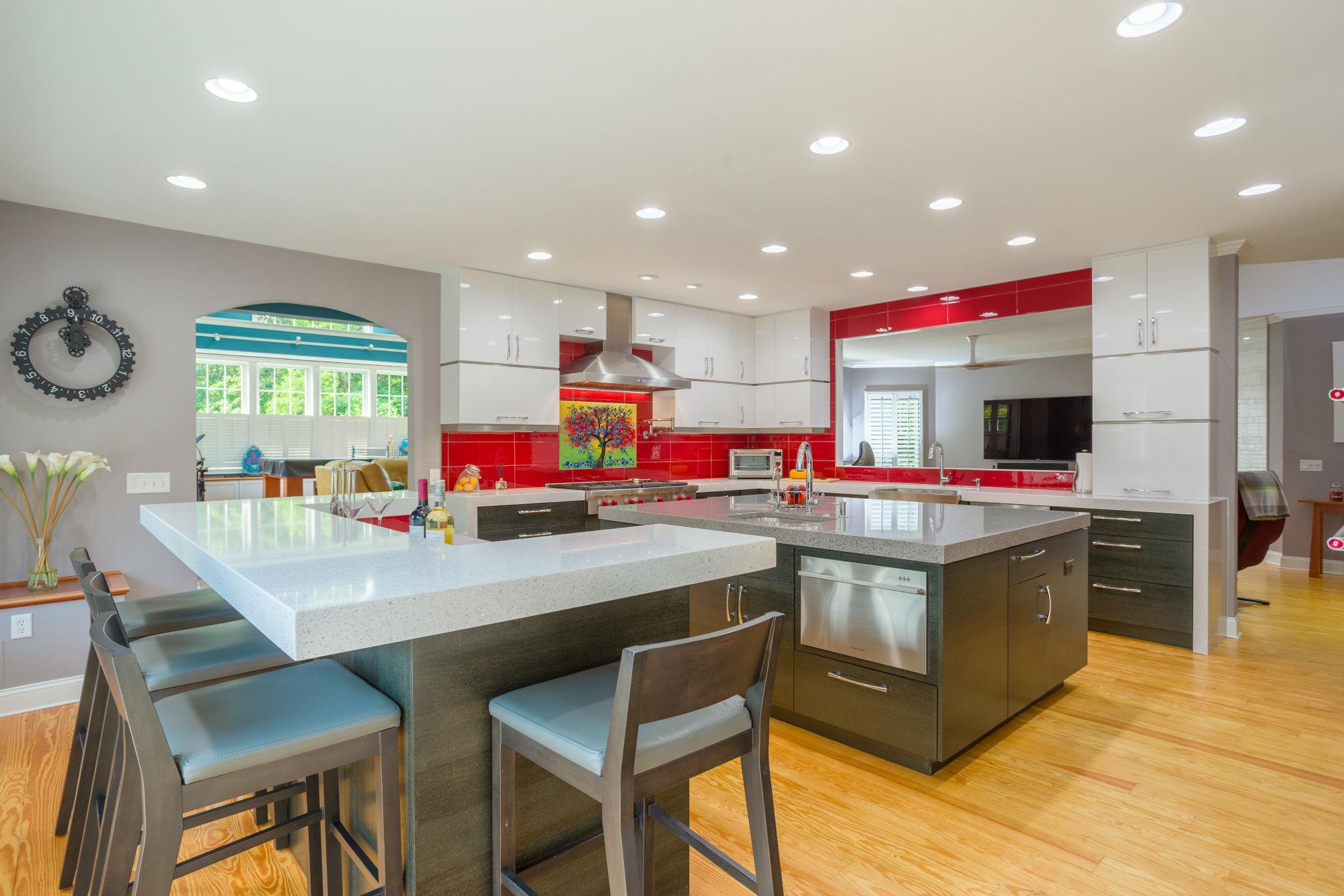 Rhode Island Kitchen And Bath