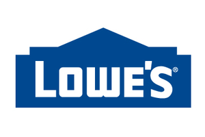 lowe s to install contactless pickup