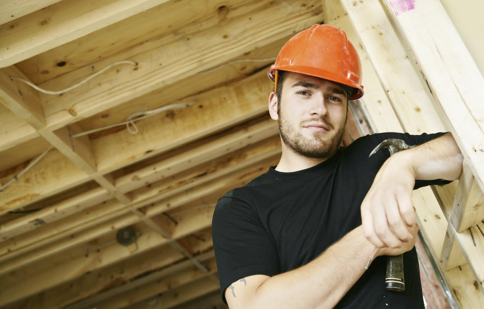 Job Opportunities Interior Decorators