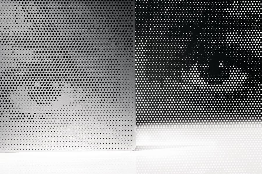 Usg Pixels Architect Magazine