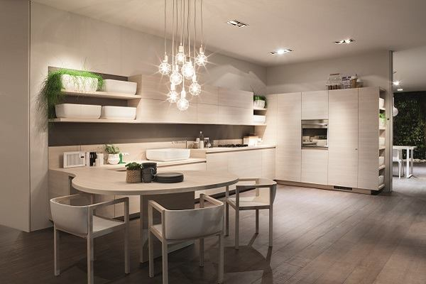 Kitchen And Bath Expo Reviews