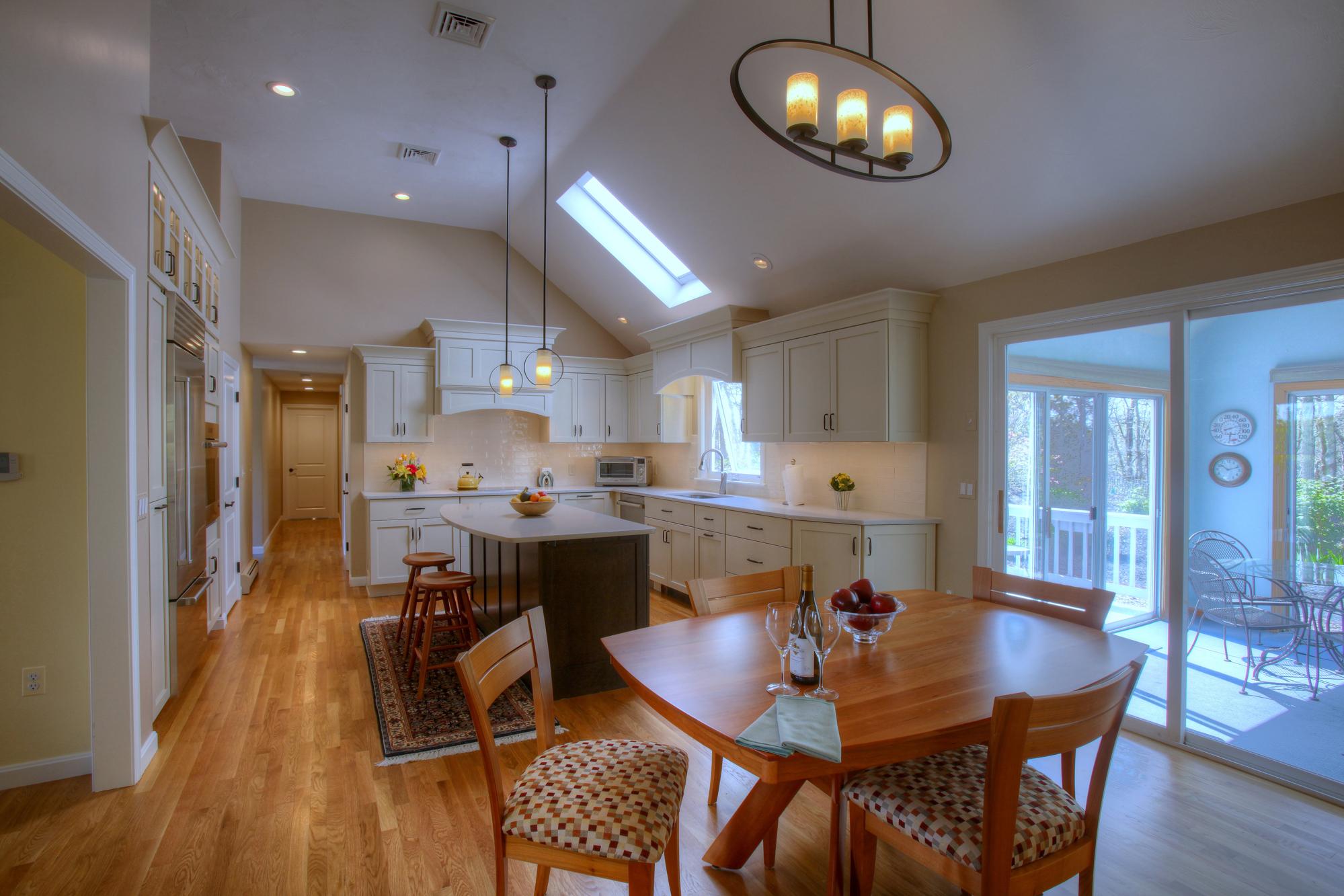 kitchen lighting design jlc online