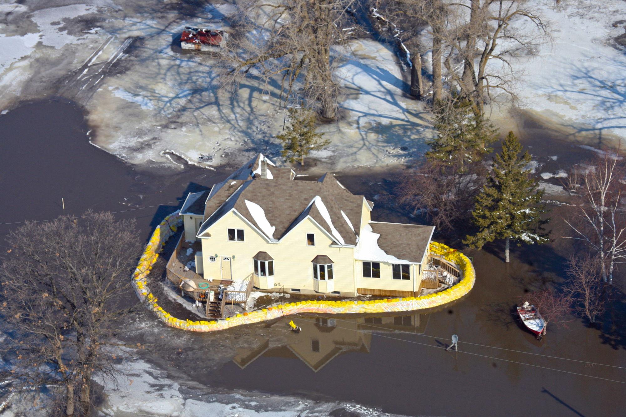 Building Tough JLC Online Resilient Design Hurricanes