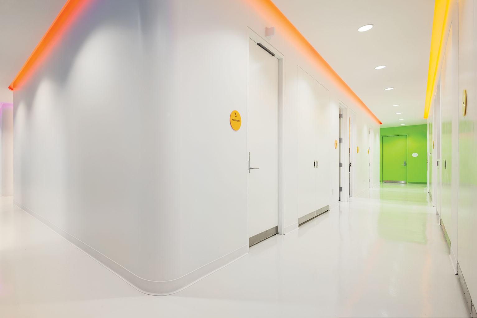 Queens Interior Design