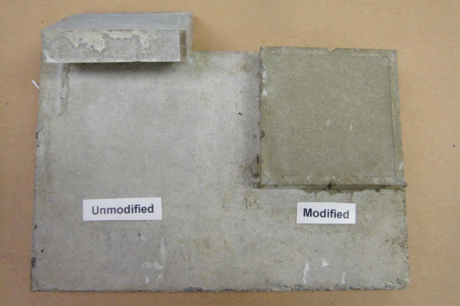 Polymer Modified Mortars Concrete Construction Magazine
