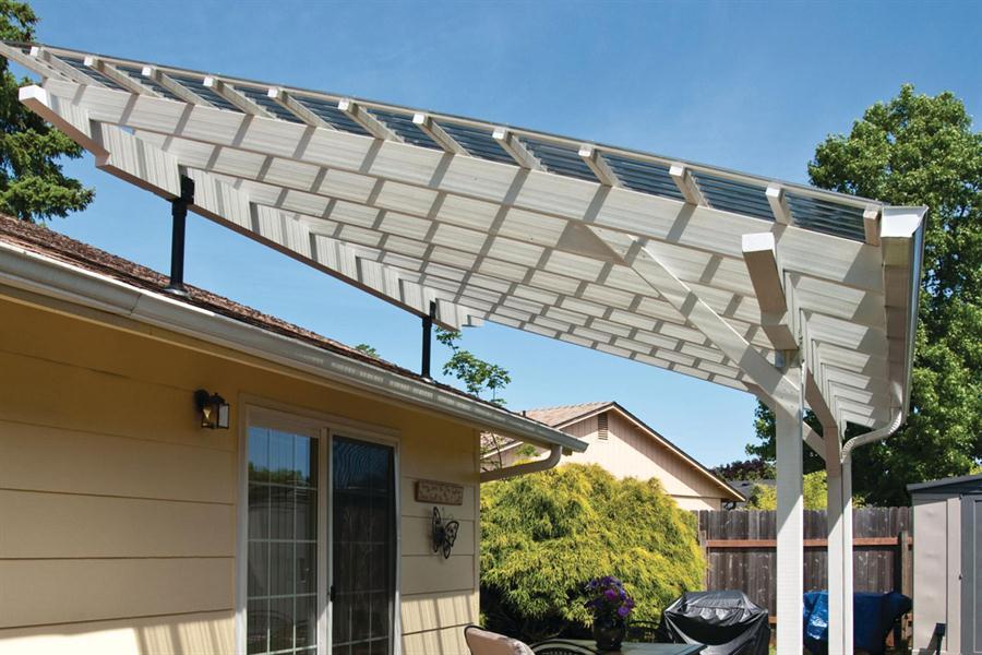 roof skylift roof riser hardware