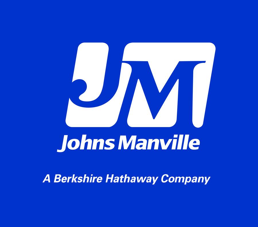 Johns Manville Architect Magazine