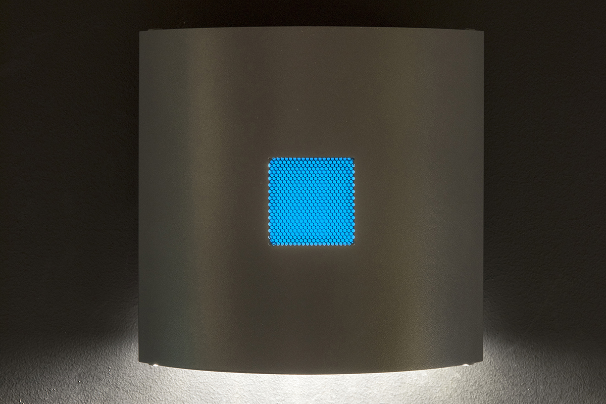 cypher by architectural area lighting