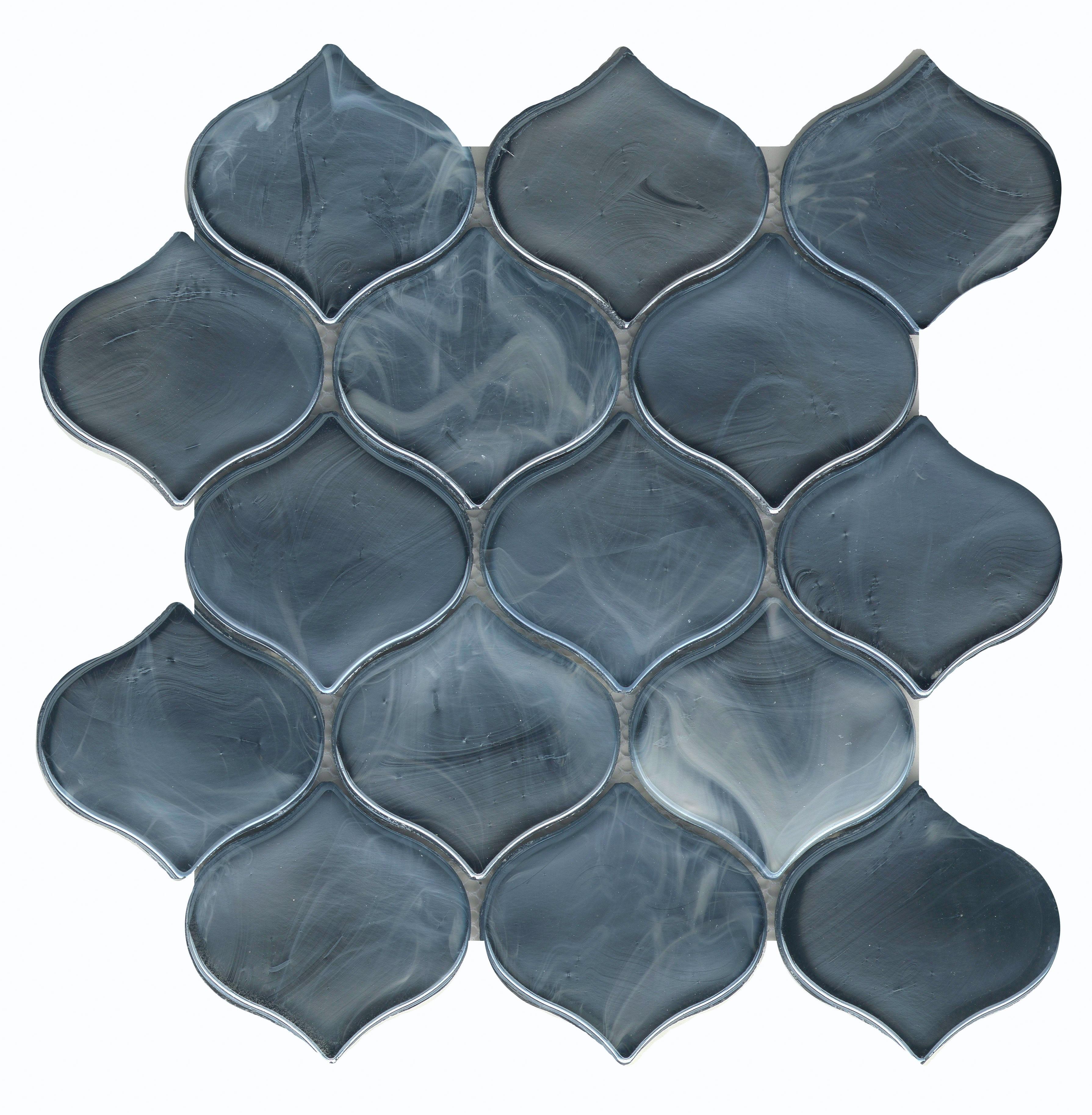 new emser tile products based on