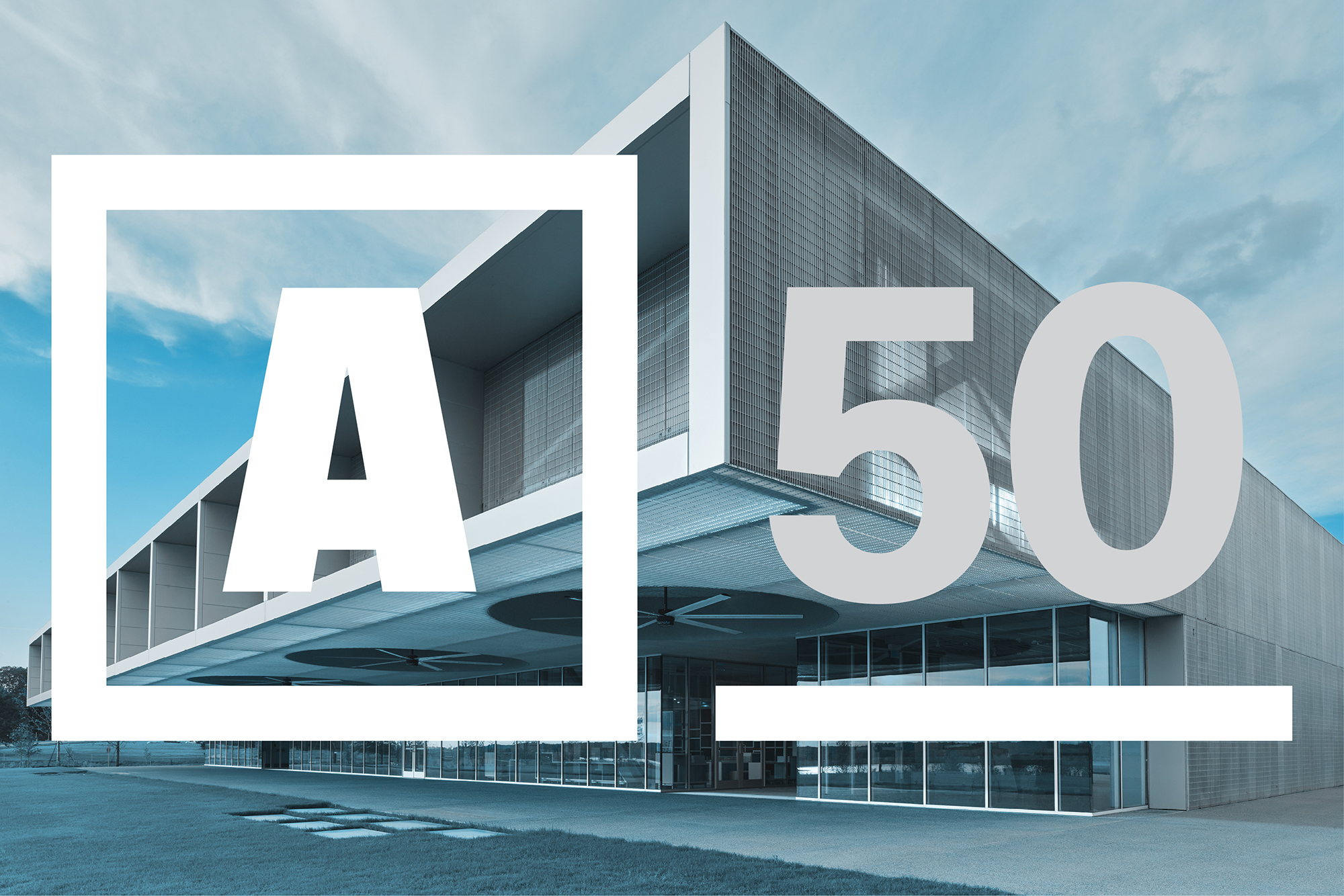 Top Architectural Magazines