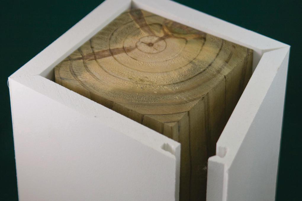 Vinyl Deck Manufacturers