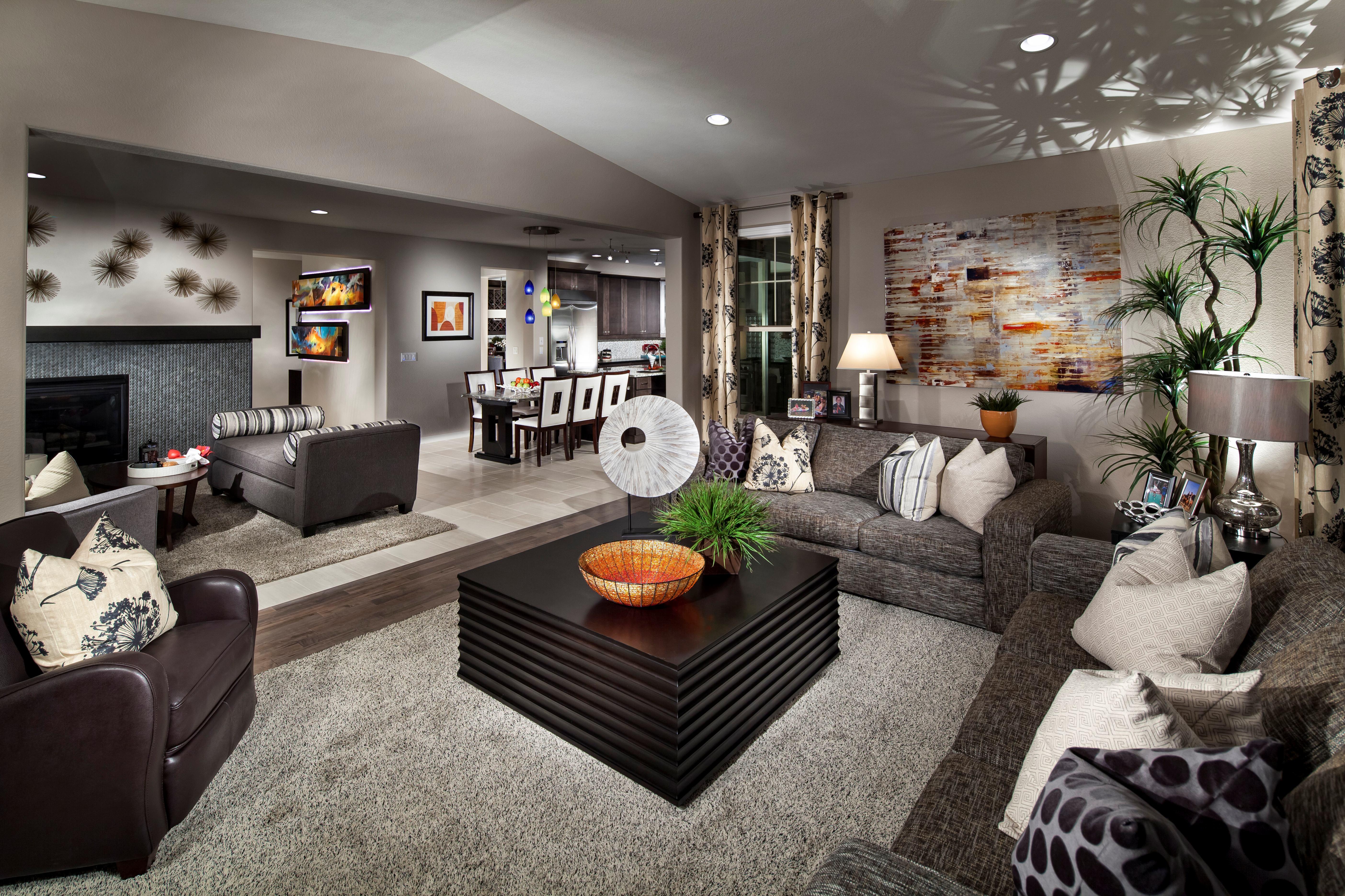 Design Tips From Award Winning Pros Builder Magazine