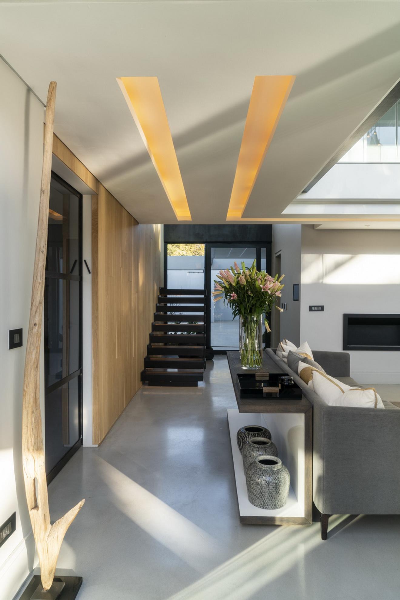 House Asn Architect Magazine