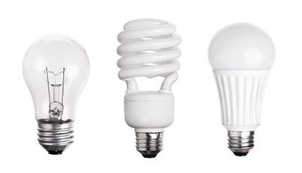 NEMA Files Federal Preemption Lawsuit for Light Bulbs ...
