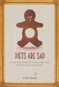 Las dietas son tristes_ Arctic Wolf Pictures